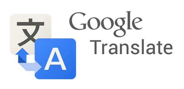 Dating Google vertalen
