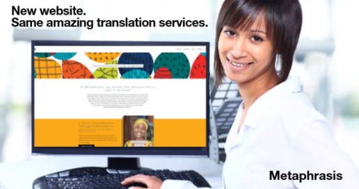 Government Translation & Interpreting